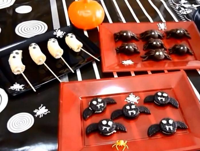 dulces-hallowen