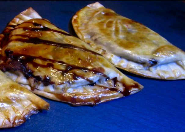 empanadillas-chocolate