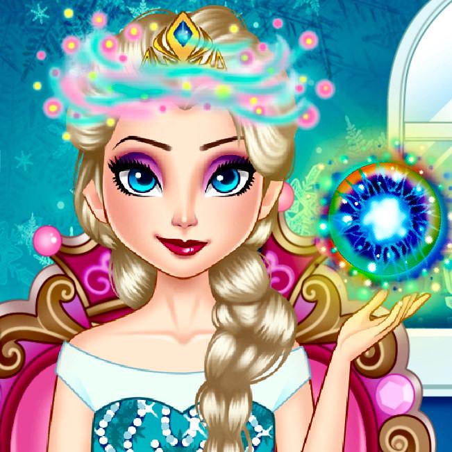 juego-cirugia-princesa