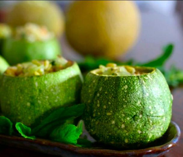 melon-relleno-cascara