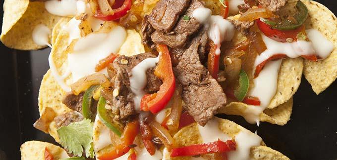 salsa-queso-nachos-carne