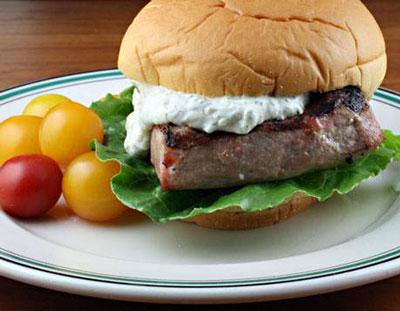 salsa-tartara-carne