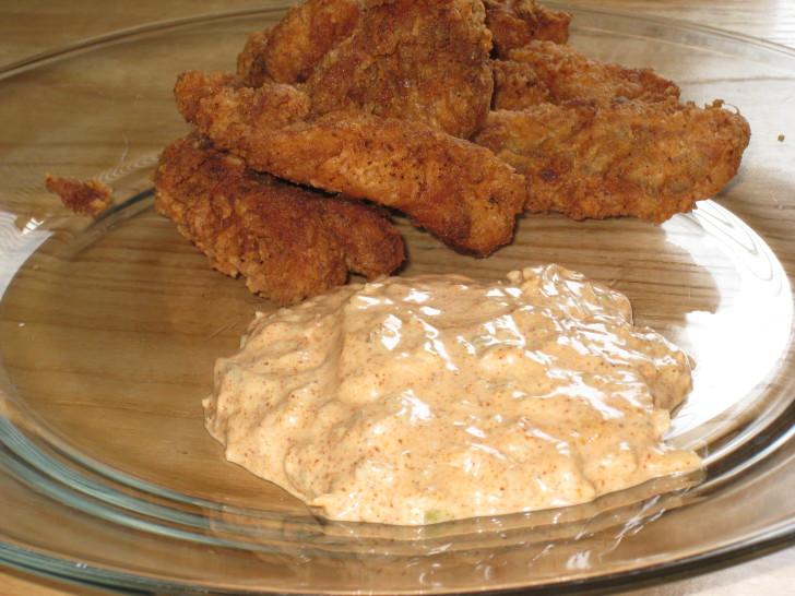 salsa-tartara-fritos