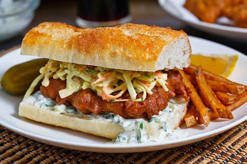 salsa-tartara-sandwich