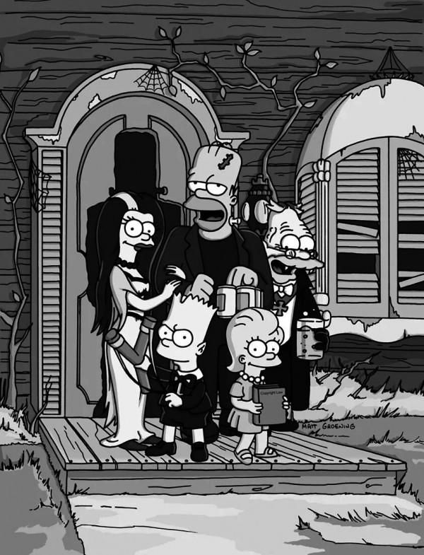 simpson-thriller-halloween