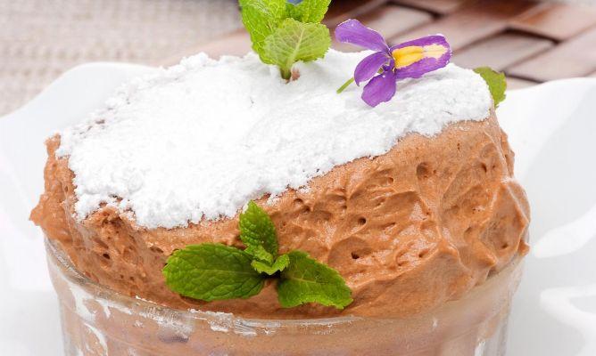sufle-helado-chocolate