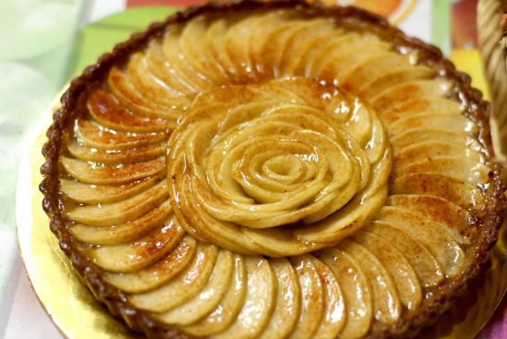 tartas-manzana-faciles
