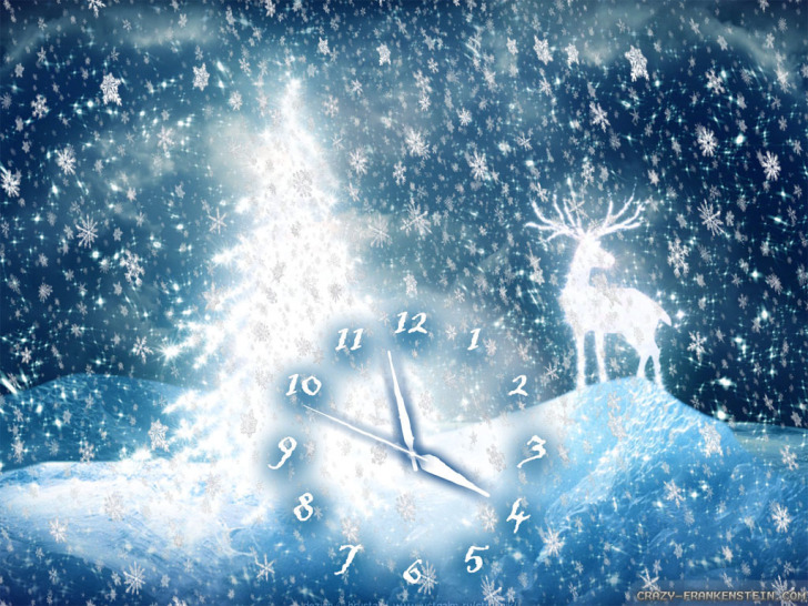 1-reno nieve