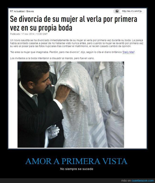 a_primera_vista