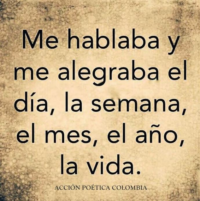 ablaba