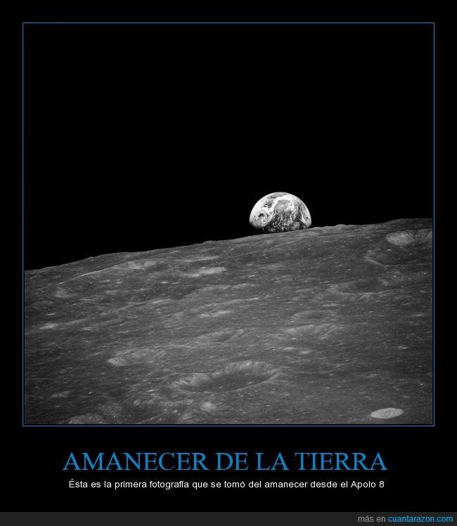 amanecer_de_la_tierra