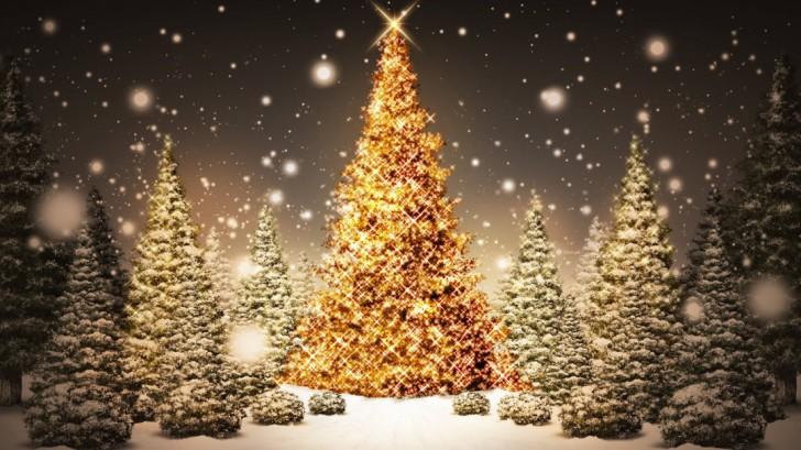 arbor navidad