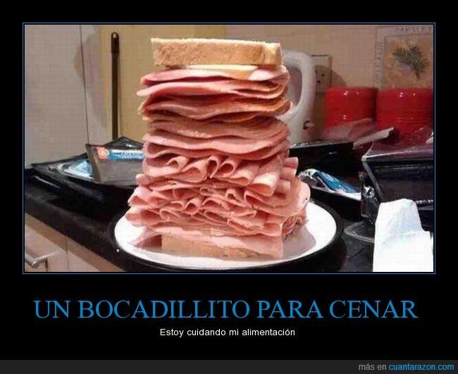 bocadillito_para_cenar