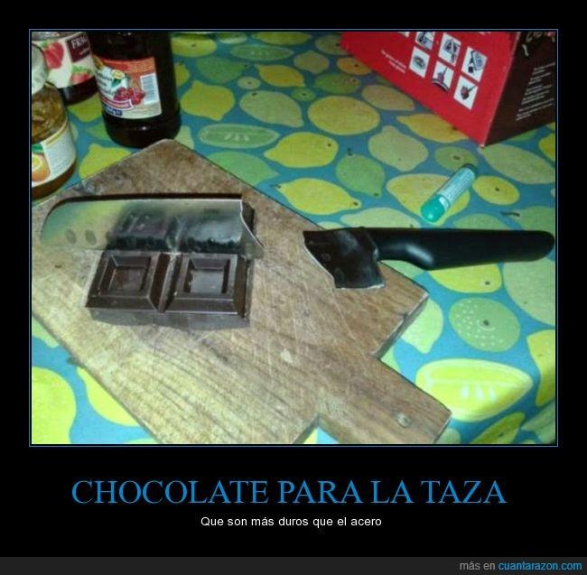chocolate_para_la_taza