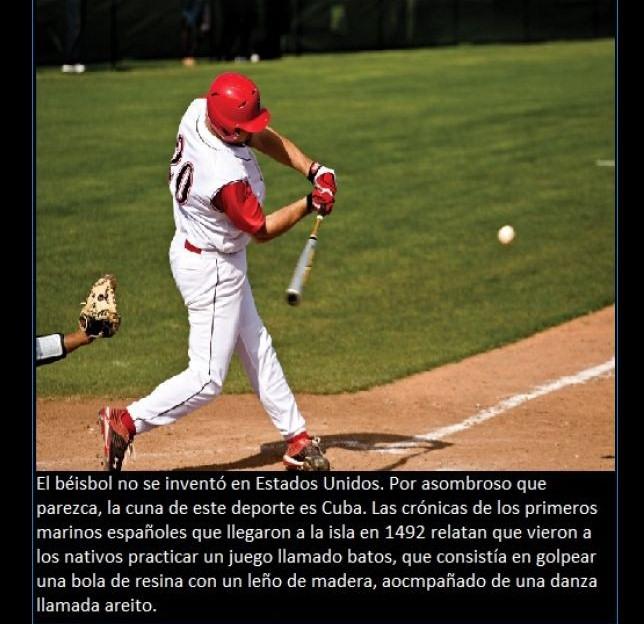 curiosidades-beisbol