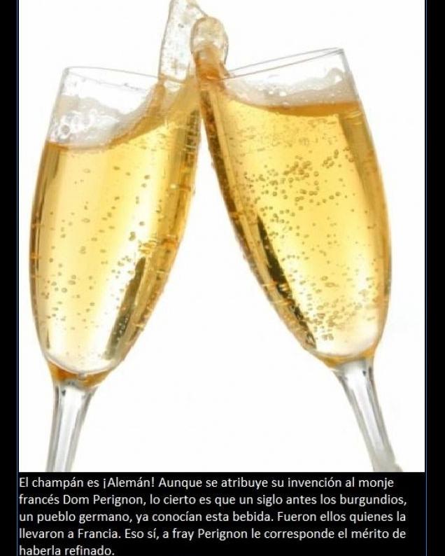 curiosidades-champan