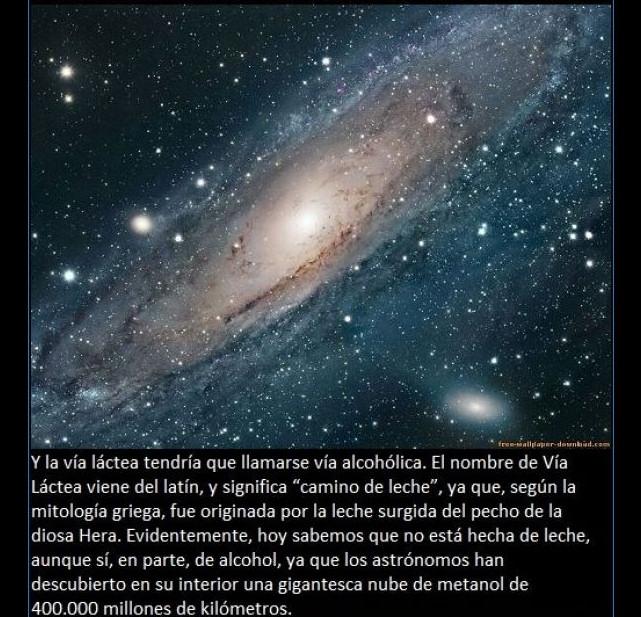 curiosidades-galaxia