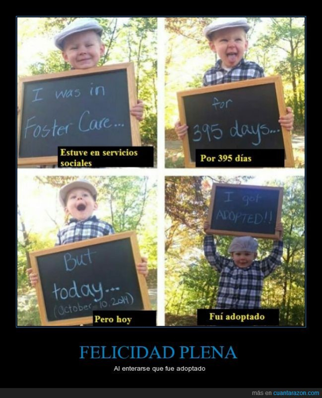 felicidad_plena