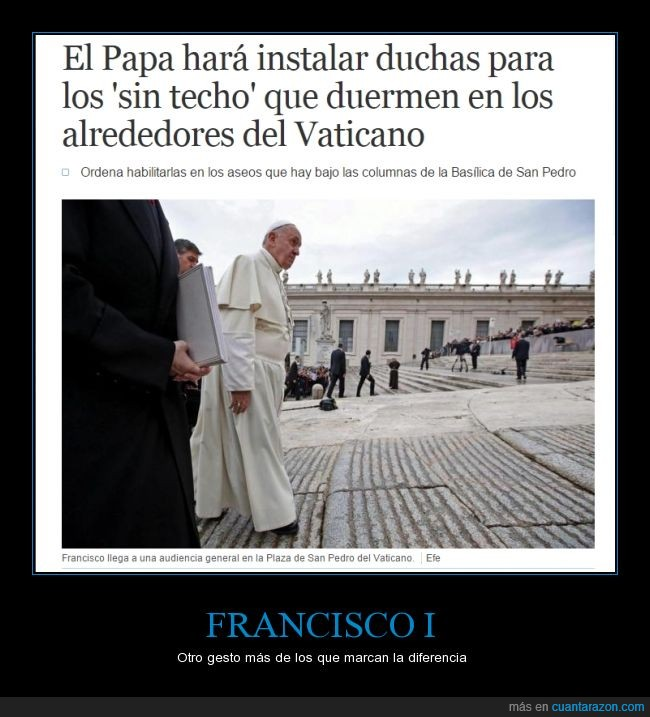 francisco_i