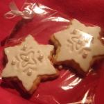 Blogs dulces, Nata y Chocolates