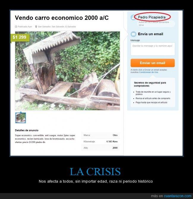 la_crisis