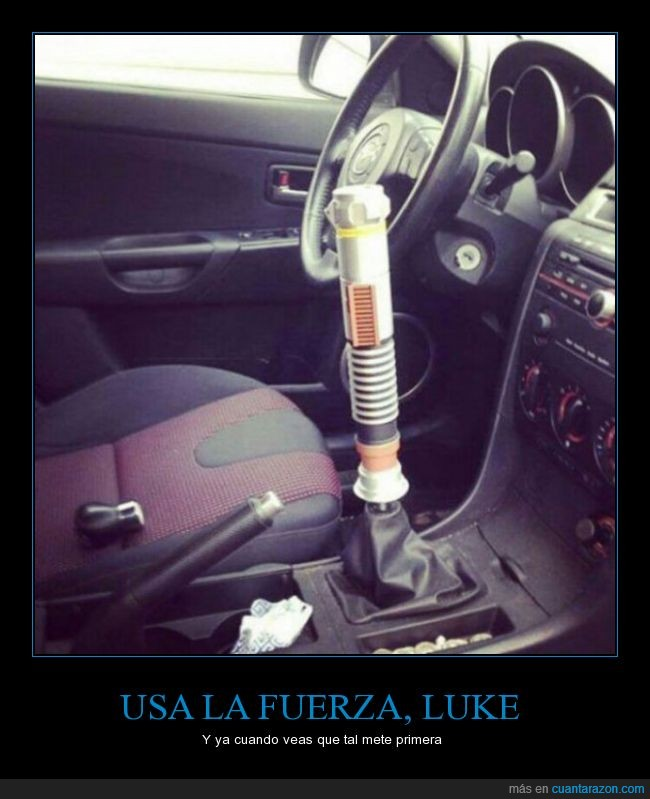 la_fuerza_luke