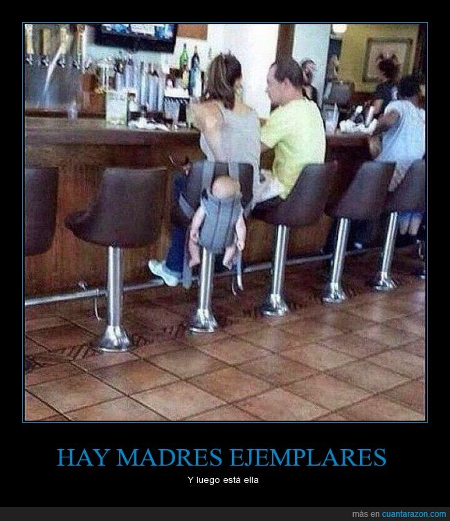 madres_ejemplares