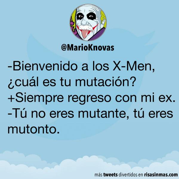 mutacion-x-men