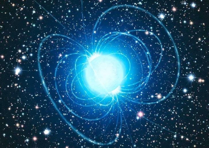 neutrones