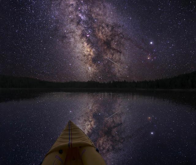 nochecita