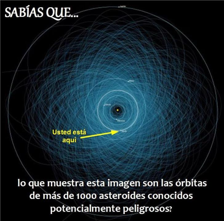 orbitas
