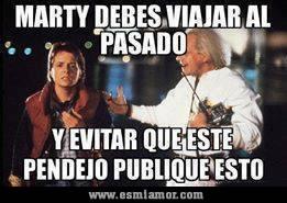 pendejo-publique