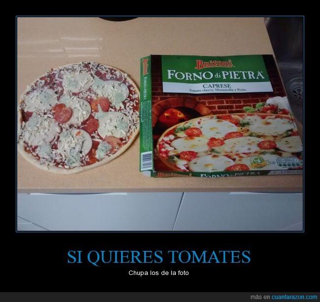quieres_tomates