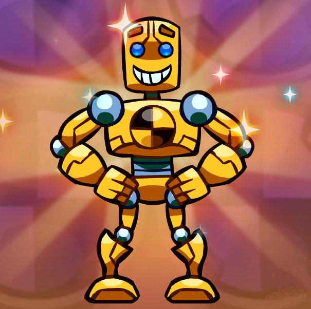 robot-canon