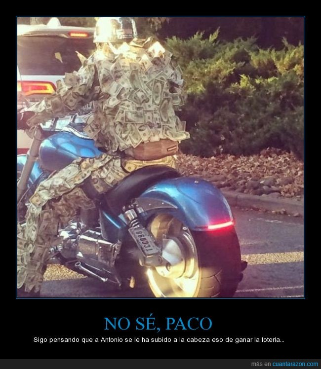 se_paco