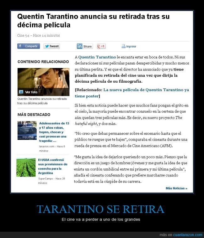 tarantino_se_retira