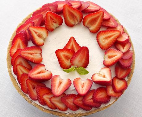 tarta-queso-petisuis-fresas