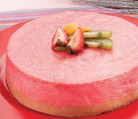tarta-queso-petisuis