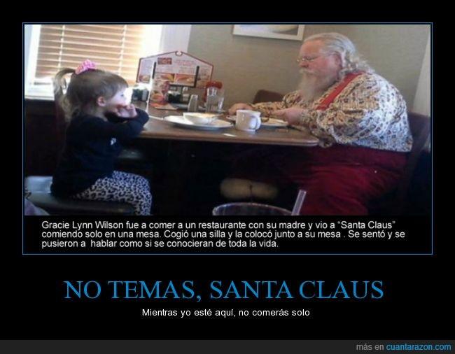 temas_santa_claus