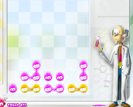 tetris-infantil-bacterias