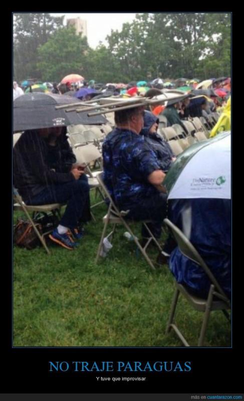traje_paraguas