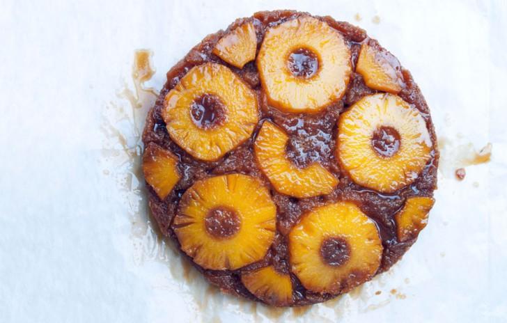 unbaked-tart-pineapple