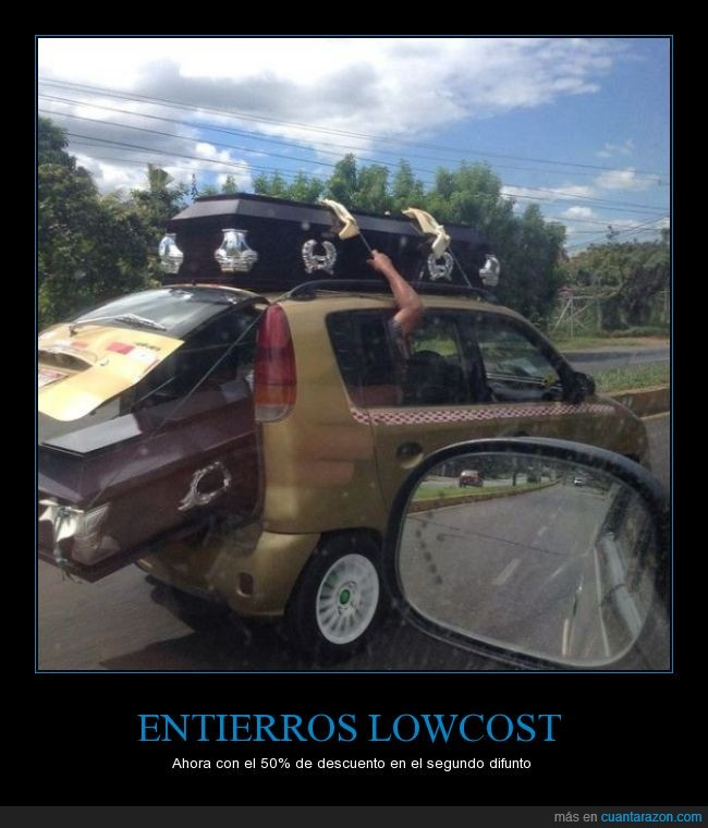 entierros_lowcost