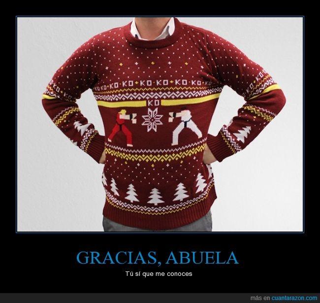 estas_navidades