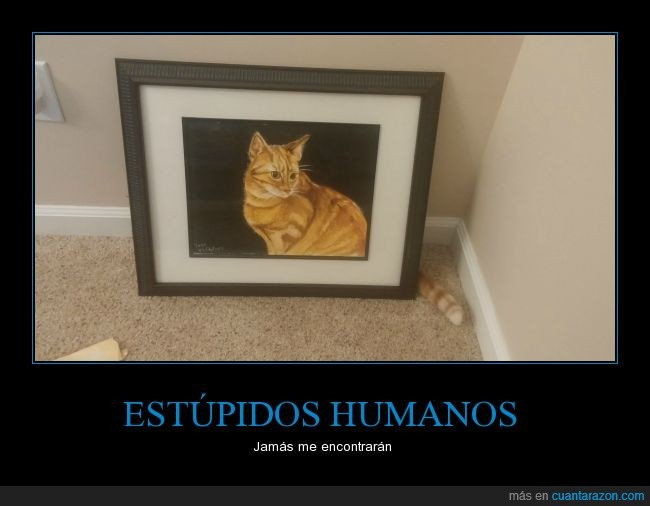 estupidos_humanos