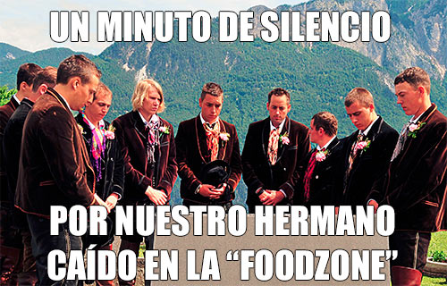 foodzone