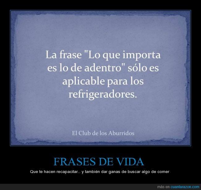 frases_de_vida