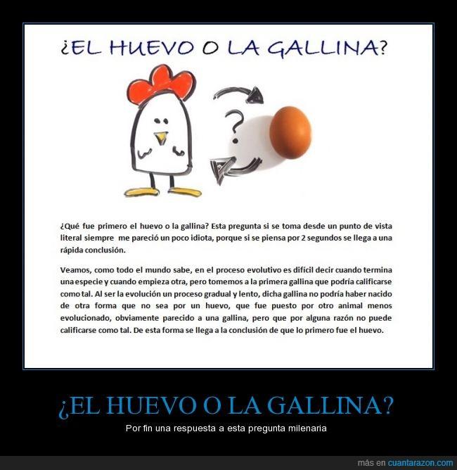 huevo_o_la_gallina