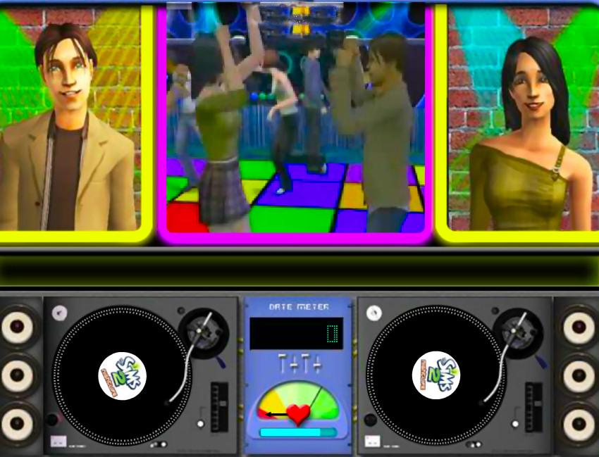 juego-disc-jockey-sims