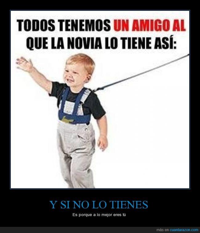 lo_tienes